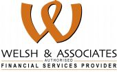 Welsh & Assoc's Financial Planning Serv's