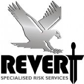 Revert Risk Management Solutions Security firms in  (South Africa)