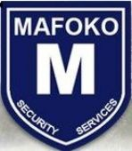Mafoko Security Patrols