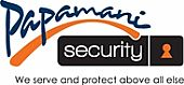 Papamani Security Services