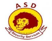 ASD Security Services