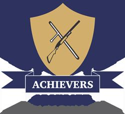 Achievers Security