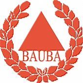 Bauba Protection Technologies Security firms in  (South Africa)