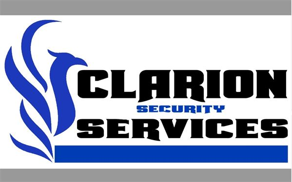 Clarion Security Services Security firms in  (South Africa)