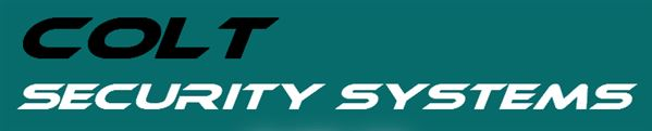 Colt Security Systems Security firms in  (South Africa)