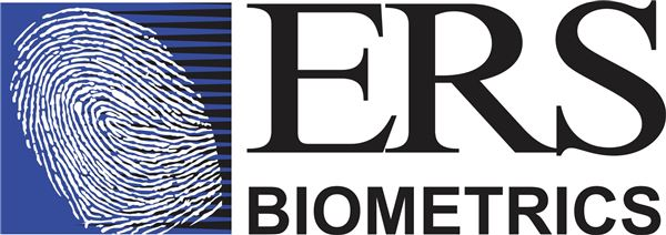 ERS Biometrics (Pty) Ltd