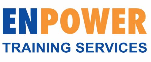 Enpower Training Services