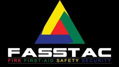 FASSTAC Security firms in  (South Africa)