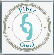 Fiber Guard (Pty) Ltd Security firms in  (South Africa)