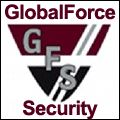 Global Force Security