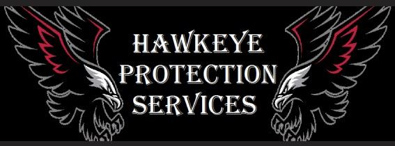Hawkeye Protection Services Security firms in  (South Africa)