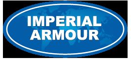 Imperial Armour  Security firms in  (South Africa)