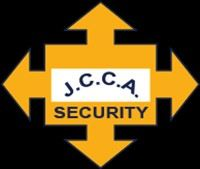 JCCA Security Security firms in  (South Africa)