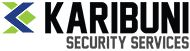 Karibuni Security Services Security firms in  (South Africa)