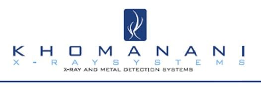 Khomanani X-ray Systems