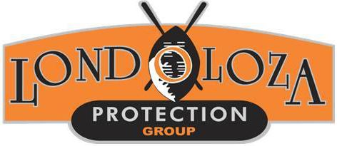 Londoloza Protection Group (Pty) Ltd