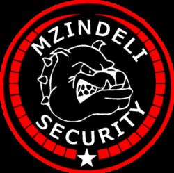 Mzindeli Security Security firms in  (South Africa)