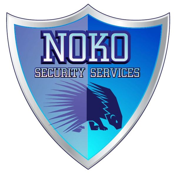 Noko Security Services Security firms in  (South Africa)