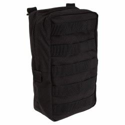 6.10 Pouch (vertical) security products in  (South Africa)