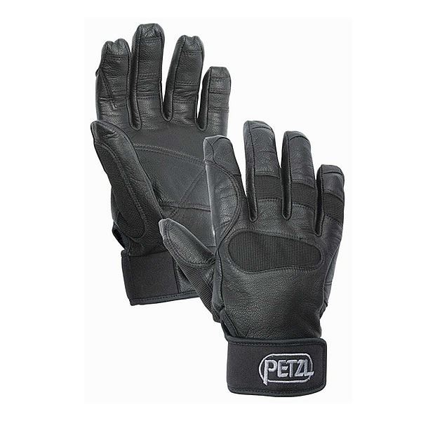 American Fire Fighting Gloves