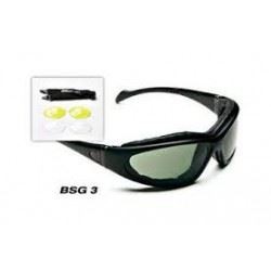 BODY SPECS BSG BLACK FRAME security products in  (South Africa)