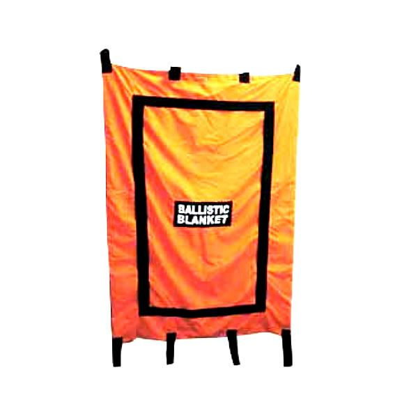Ballistic Bomb Blanket security products in  (South Africa)