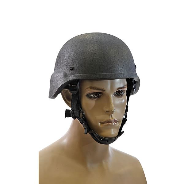 Ballistic Helmet - PASGT security products in  (South Africa)