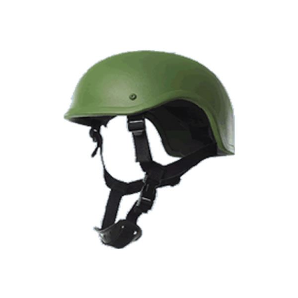 Ballistic Helmet - Sonic 3 security products in  (South Africa)