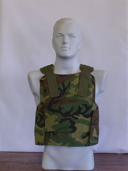 Bullet Proof Vest General Purpose security products in  (South Africa)