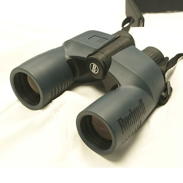 Bushnell Marine Binoculars security products in  (South Africa)