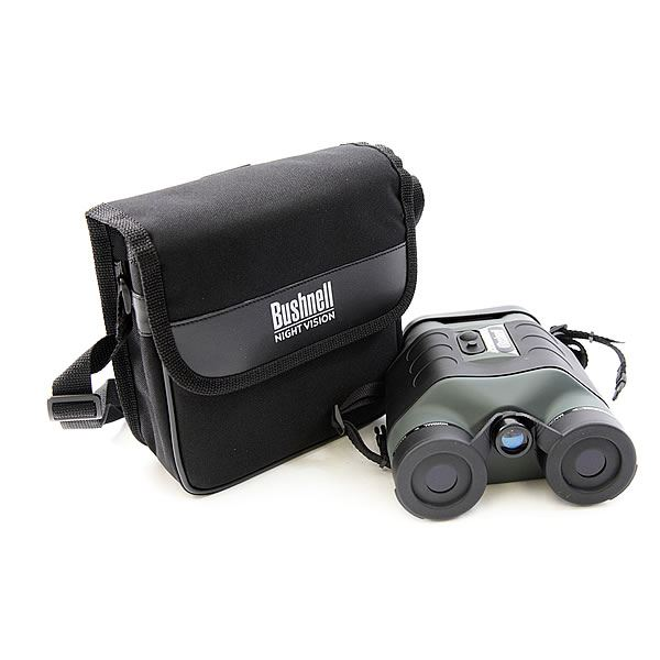 Bushnell Night Vision Binoculars security products in  (South Africa)