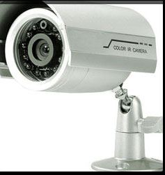 CCTV Camera security products in  (South Africa)