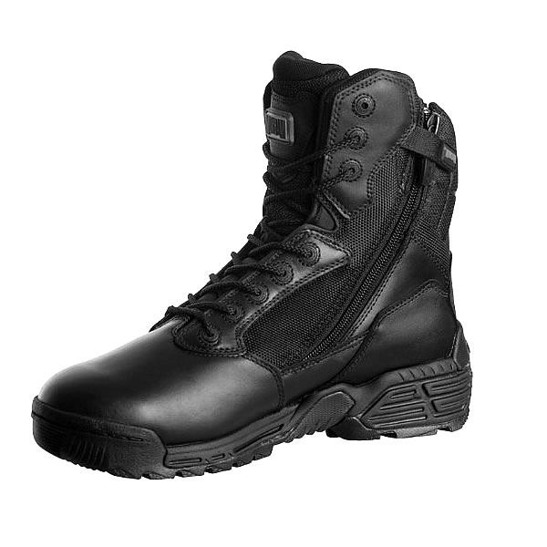 COBRA Boot 8.0 WP security products in  (South Africa)