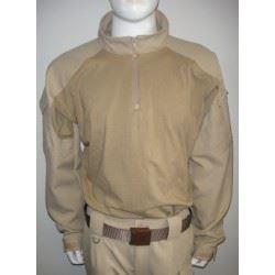 Combat Shirt security products in  (South Africa)