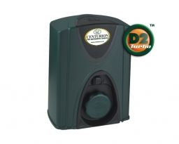 D2 TURBO - DOMESTIC SLIDING GATE MOTOR security products in  (South Africa)