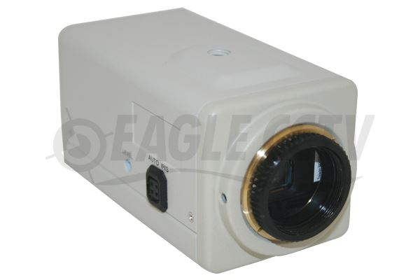 E-63SH - CS Mount Camera security products in  (South Africa)