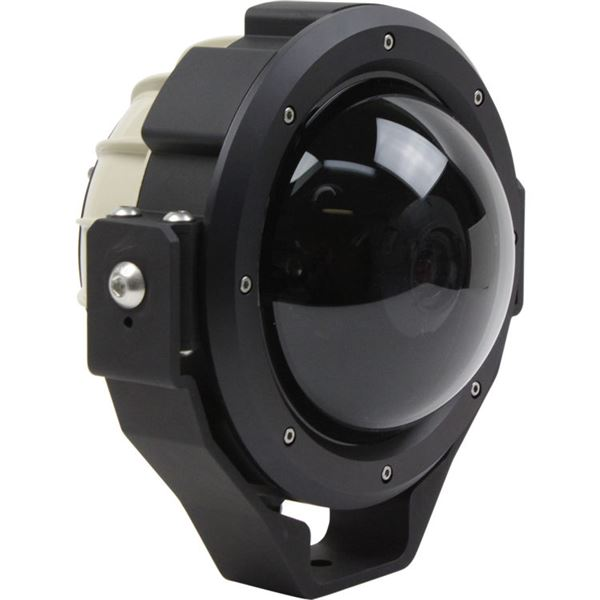 E-BHB-100 - Camera Housing security products in  (South Africa)