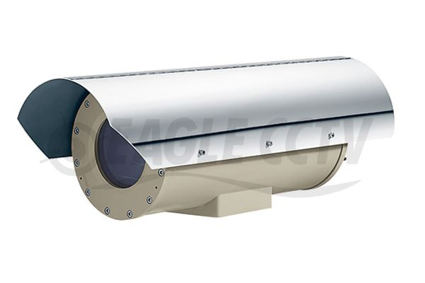 E-EXHC000 - Exd Housing security products in  (South Africa)