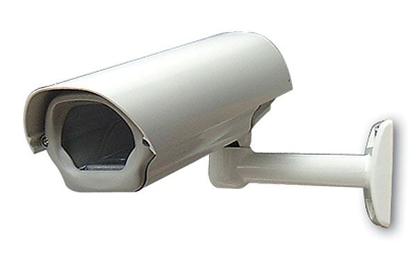 E-HEK - Camera Housing security products in  (South Africa)