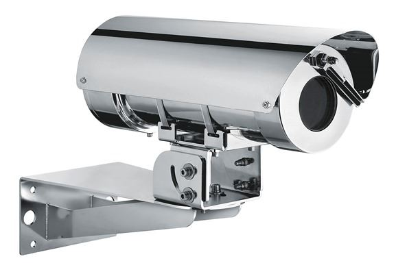 E-MHX - Exd Housing security products in  (South Africa)