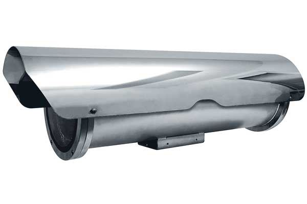 E-NXL2K1000 - Camera Housing security products in  (South Africa)