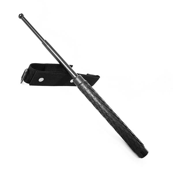 Extendable Batons security products in  (South Africa)
