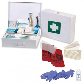 First Aid Kits security products in  (South Africa)