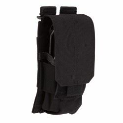 Flash Bang Pouch security products in  (South Africa)