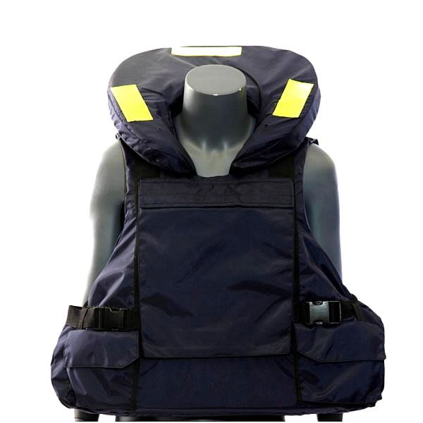 Flotation Vest security products in  (South Africa)
