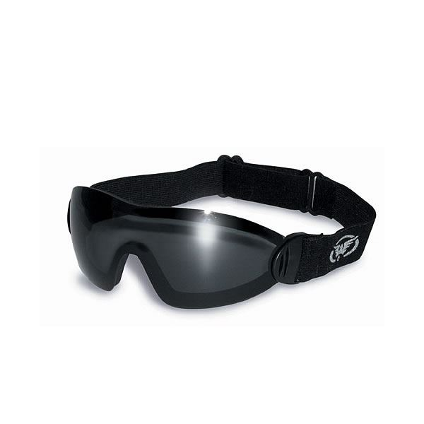 Free Fall Goggles security products in  (South Africa)