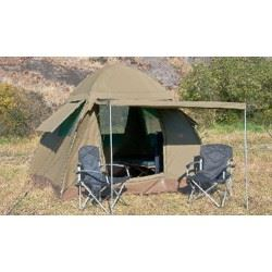 GEMSBOK BOW TENT security products in  (South Africa)