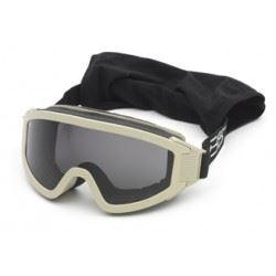 HDP DESERT SAND GOGGLE security products in  (South Africa)