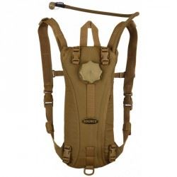 Hydration Pack, Military, Tactical - Import security products in  (South Africa)