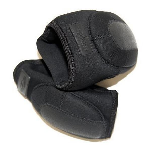 Imperial Hard Shell Elbow Pads security products in  (South Africa)